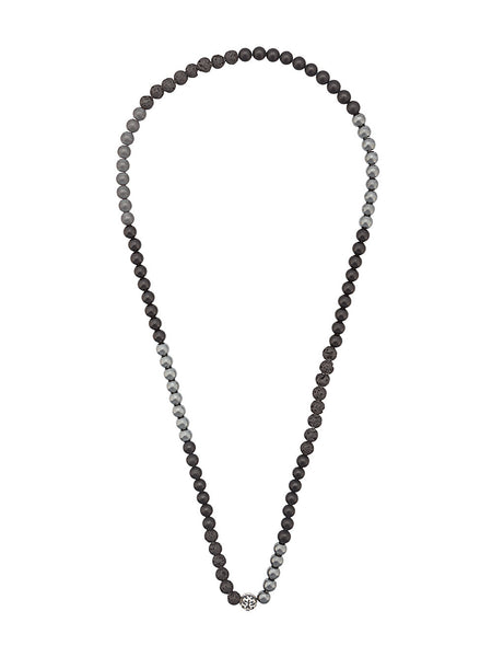 Beaded Necklace | MCHCO_032/M