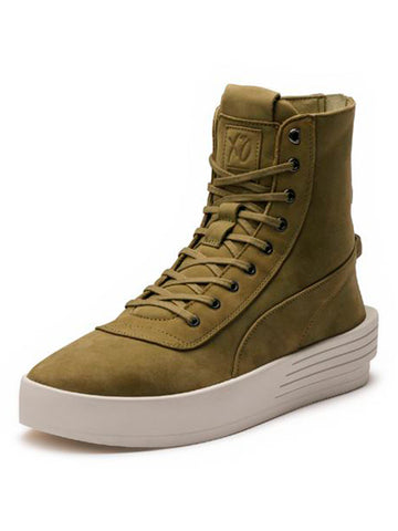 Parallel High Top | 36503903 PUMA XO PARALELL