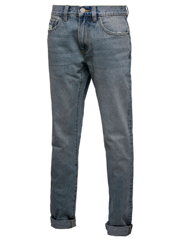 Denim Pant | 57705777 DENIM PANTS