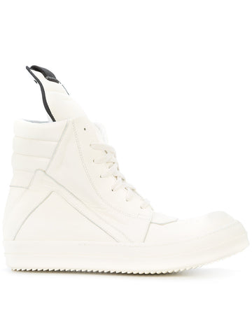 High Top Sneaker | RU17F8894 LPO 111