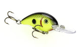Strike King Crankbait Series 3