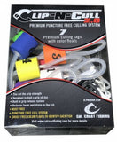 Cal Coast Fishing Clip-N-Cull 2.0