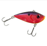 Strike King - Red Eye Shad