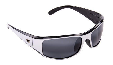 Strike King S11 Sunglasses