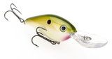 Strike King Pro Model 8XD Crankbait