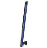 Power-Pole Pro Blade Series Shallow Water Anchor