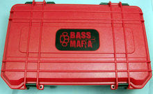 Bass Maffia Bait Coffin 3700DD