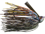V & M Pulse Swim Jig