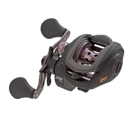 Lew's Speed Spool® LFS Series