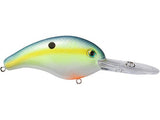 Strike King Pro Model S4-S5 Crankbait