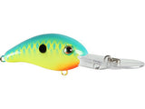 Strike King Pro Model 3XD Crankbait