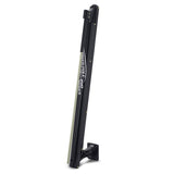 Power-Pole Pro Series II Shallow Water Anchor