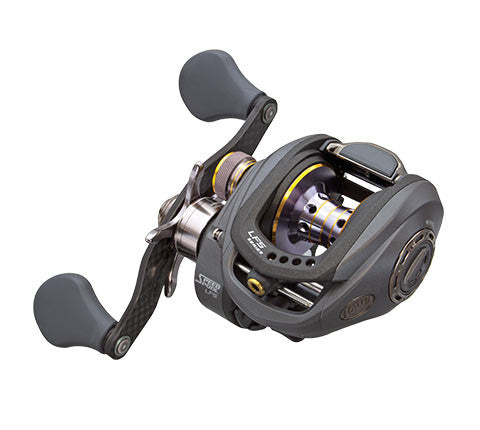 Lew's Tournament Pro  Speed Spool® Series