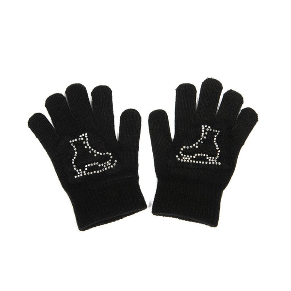 Jerry's Skate Crystal Gloves 1112