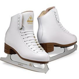 Artiste w/Mark IV Blade JS1790 - Women's - The Sharper Edge Skates