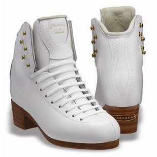 Premier DJ2801 Misses - The Sharper Edge Skates