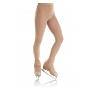 Mondor Over-the-boot Tights 3350 - The Sharper Edge Skates