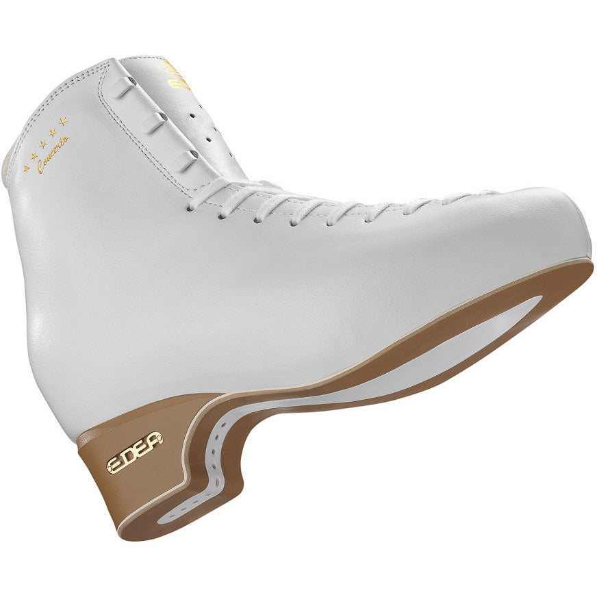 Edea Concerto - The Sharper Edge Skates