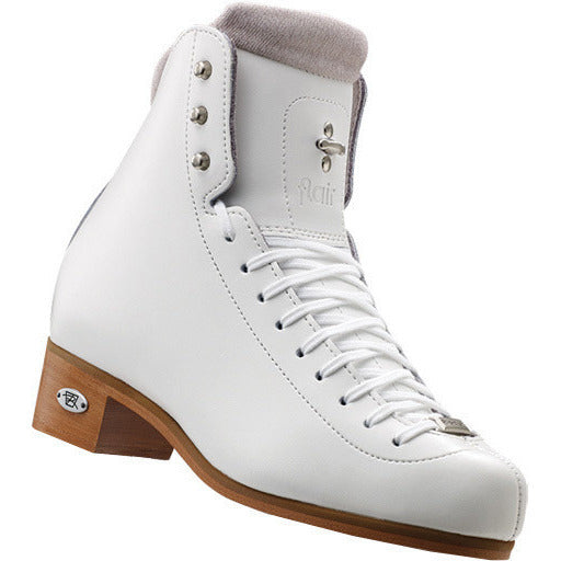 Riedell Flair Model 910 - Ladies - The Sharper Edge Skates