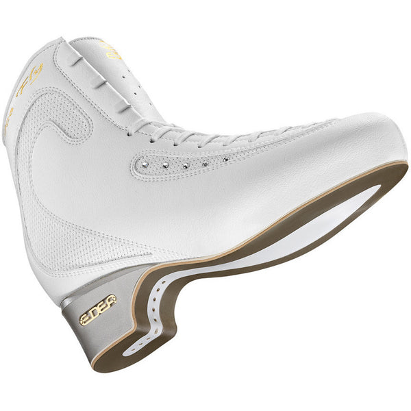 Edea Ice Fly - The Sharper Edge Skates