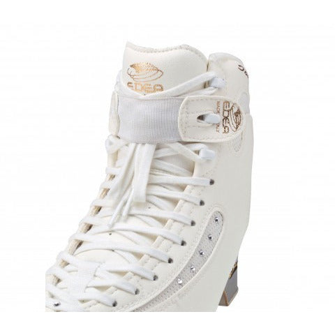 Edea Lace Straps - The Sharper Edge Skates
