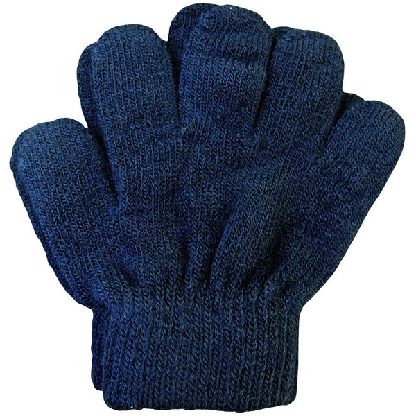 A&R Sports Toddler Gloves