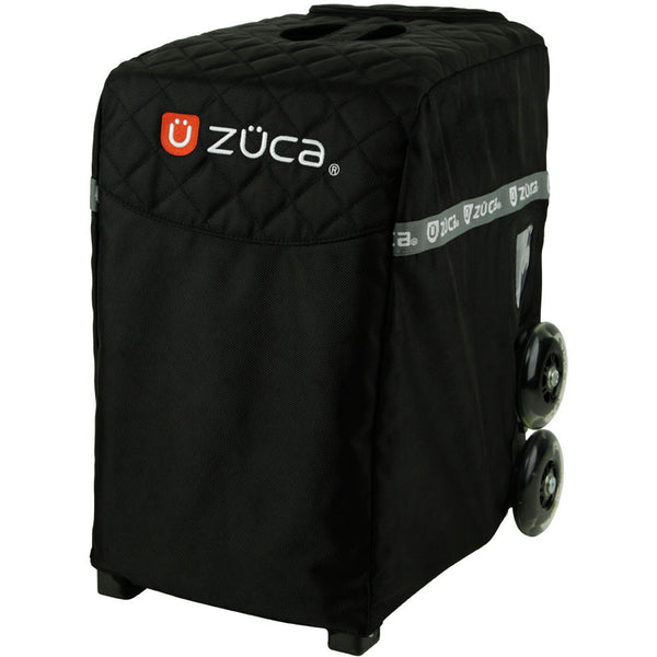 Zuca Sport Travel Cover - The Sharper Edge Skates