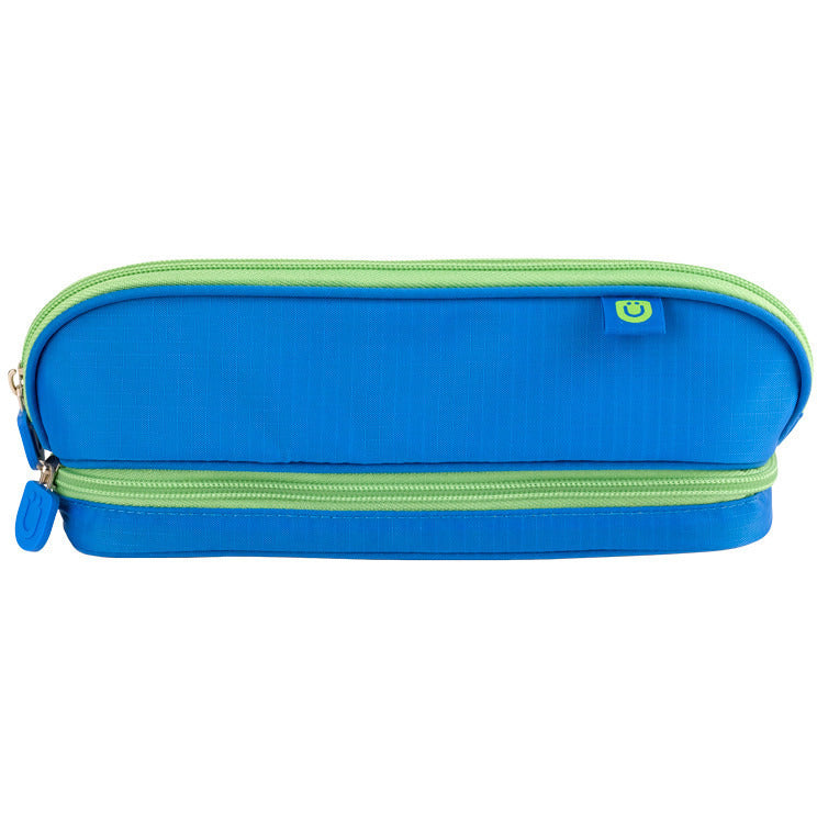 Pencil Case - The Sharper Edge Skates