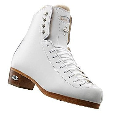 Riedell Bronze Star Model 435 - Ladies - The Sharper Edge Skates