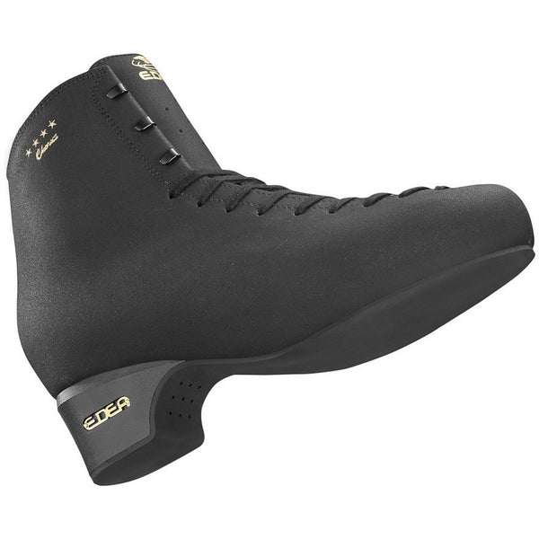 Edea Chorus - The Sharper Edge Skates