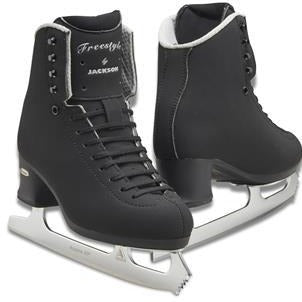Freestyle Fusion/Aspire XP FS2192 - The Sharper Edge Skates