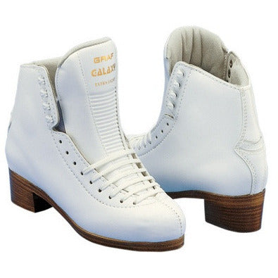 Graf Galaxy Boot - The Sharper Edge Skates