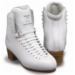 Jackson DJ3900 Boots Size 5.5B - Close Out - SALE! - The Sharper Edge Skates