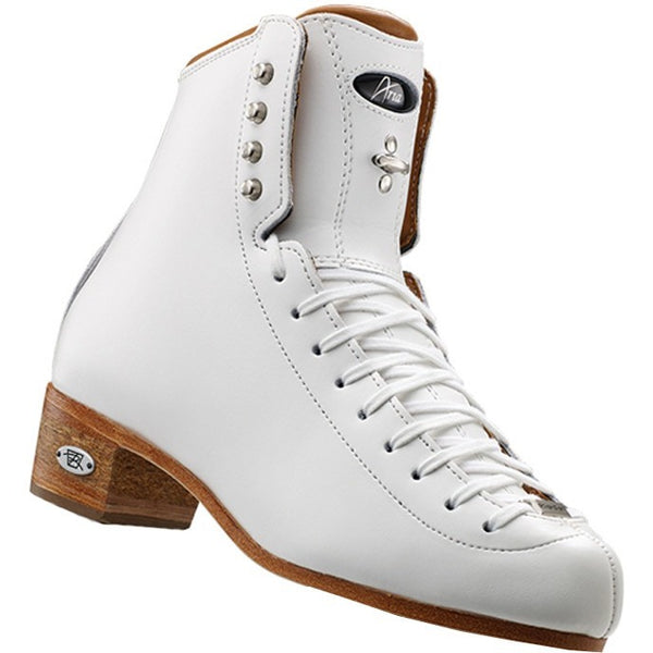 Riedell Model 330 Aria - Ladies - The Sharper Edge Skates
