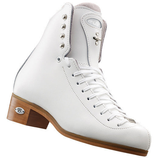 Riedell Motion Model 255 - Ladies - The Sharper Edge Skates