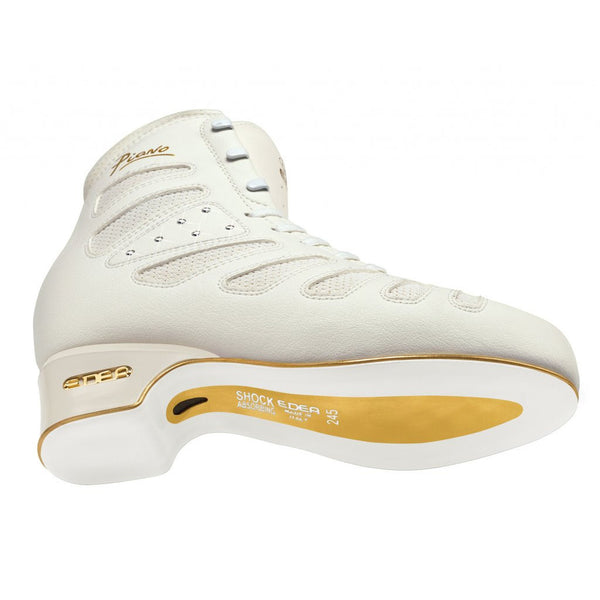 Edea Piano - The Sharper Edge Skates