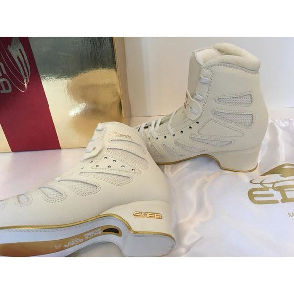 New Display Model Edea Piano 225 C - The Sharper Edge Skates