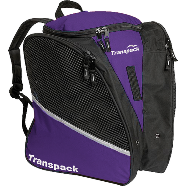 Transpack - Expo