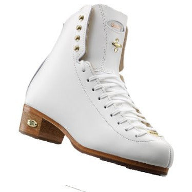 Riedell Gold Star Model 1375 - Ladies - The Sharper Edge Skates