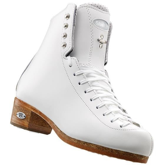 Riedell Stride Model 223 - Ladies - The Sharper Edge Skates