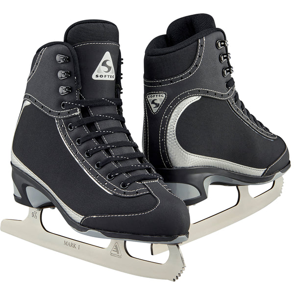 Vista Women's ST3200 - The Sharper Edge Skates