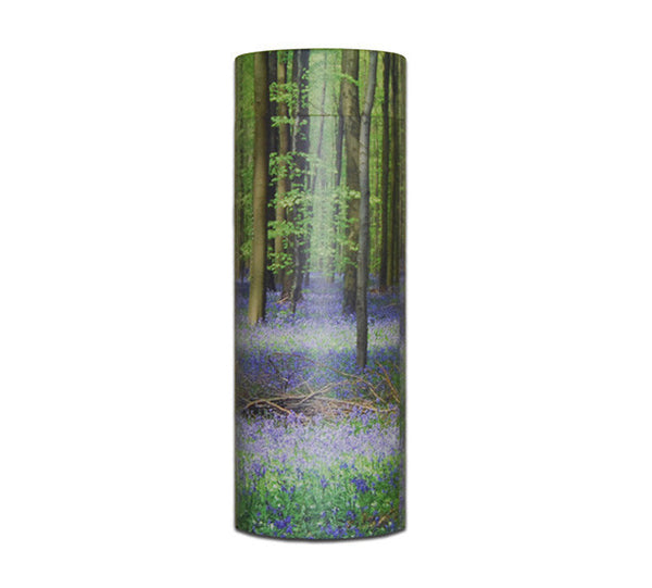 Heavenly Woods Scatting Tube