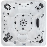 Vita Spa L700 Series Riveria