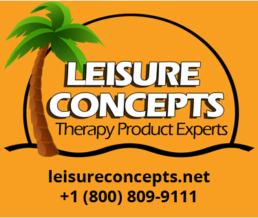 LeisureConcepts