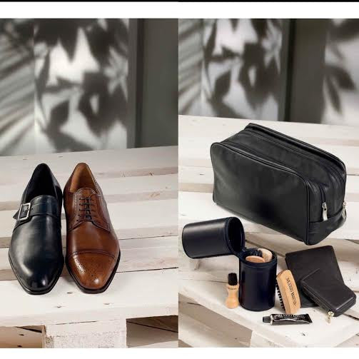 An Introduction to men luxury shoes | Deorn