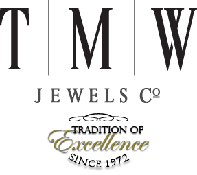 TMW Jewels Co.