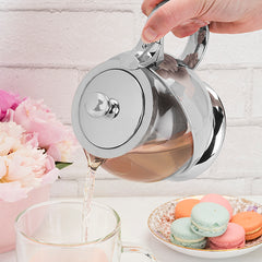 https://bintbiz.com/collections/french-press
