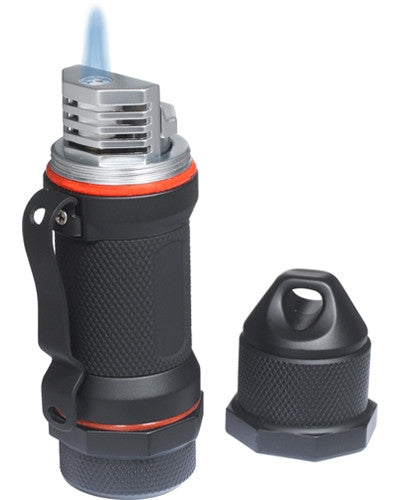 Storm  High Altitude Windproof Lighter - BINTBIZ