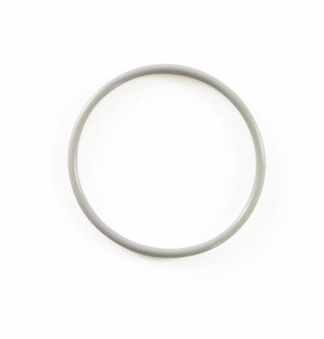 EMS - Replacement Gray O-ring