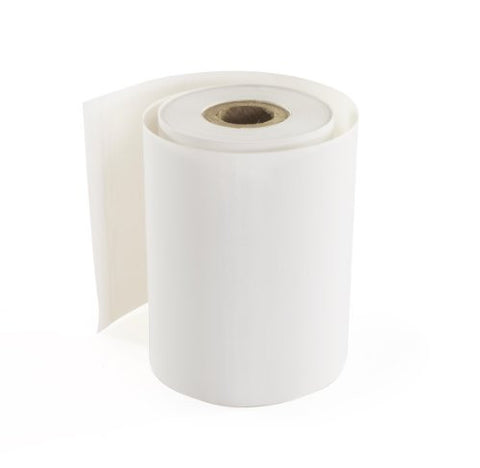 Printer Paper Roll - (5pk) for use with Classic Screen only
